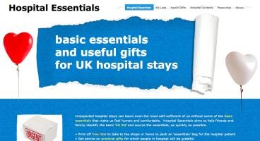 www.hospitalessentials.com